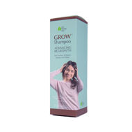 Picture of GROW Shampoo - Advancing Regrowth